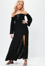 maxi dresses size 20 ireland fashion dresses
