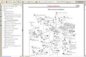 nissan navara wiring diagram pdf on nissan download wirning diagrams