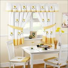 kitchen wine kitchen curtains white sheer curtains white kitchen