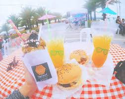 awesome backyard burger prices vectorsecurity me
