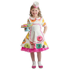kids candy u0026 food costumes shop childrens food halloween costumes