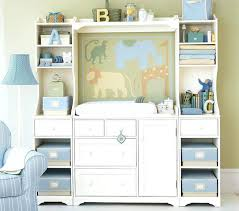 Nurseryworks Changing Table Changing Table For Church Nursery Dresser Wall Mounted
