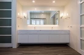 Bathroom Vanities Brisbane by The Windsor House Minka Joinery