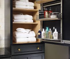 bathroom shelving ideas for towels bathroom bathroom shelves ideas 1 door for save some bath tools
