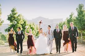 wedding colors the stunning colors of white burgundy wedding gorgeous grey and burgundy wedding at nantes estate charlene