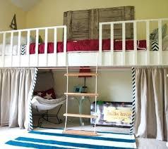Toddler Bed Bunk Beds Toddler Bunk Beds Toddler Size Bunk Beds Plans Ianwalksamerica