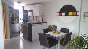 Common Apartamento 2 quartos à venda com Quarto de serviço - Casa Amarela  @WV79