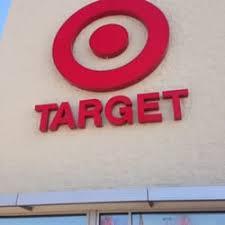 target black friday reserve target department stores 2420 n reserve st missoula mt