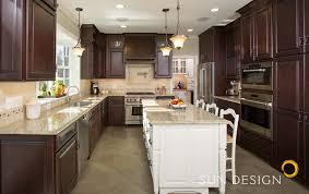 home additions portfolio sun design remodeling northern va