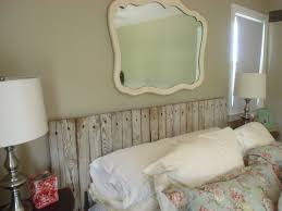get the shabby chic style from shabby chic bedroom ideas