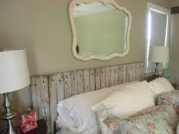 Shabby Chic Bedroom Decorating Ideas 100 Shabby Chic Bed Shabby Chic Bedroom Shabby Chic Style