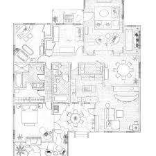 space planning studio 9 interior design why space planning is needed