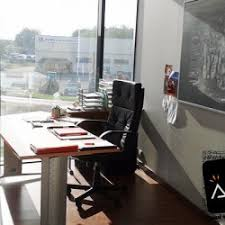 location bureau 17 location bureau nogent le phaye 28630 bureaux à louer nogent