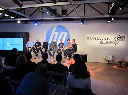 Adobe Plans Adobe U0026 Sundance 2013 Recap Creative Cloud Blog By Adobe