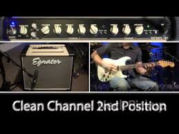 egnater rebel 112x cabinet egnater rebel 30 combo gear review youtube