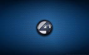 hd wallpapers superhero logo hd wallpaper