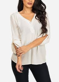 chiffon blouses for cheap blouses chiffon blouses and button up shirts for and
