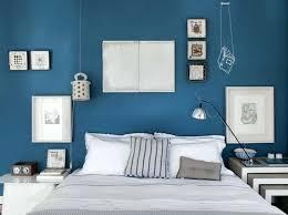 decoration chambre peinture peinture deco chambre exemple dacco chambre peinture couleur