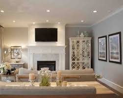 best 25 living room paint colors ideas on pinterest intended for