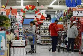 target super store black friday offer walmart target on afa u0027s u0027nice u0027 christmas list but amazon barnes