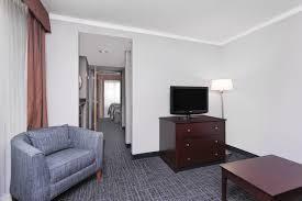 Comfort Suites Athens Georgia Hotel Wingate By Wyndham Athens Ga Ga Booking Com