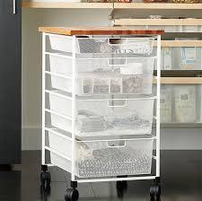 kitchen pantry shelving ideas kitchen shelving ideas design inspiration for pantry shelves
