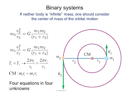 100 pdf physics sixth edition wilson buffa lou answers