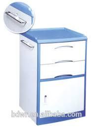 used hospital bedside tables for sale manufacturer of used hospital bedside table locker h 4 buy