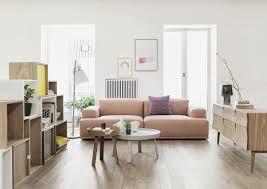 home decor interior design home decor art deco house design diy country home decor ikea