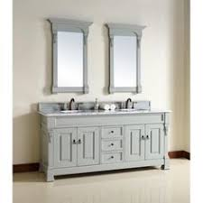 72 Bathroom Vanity Double Sink by 60