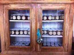 chambre d hote suliac confitures agrumes et fruits d été chambres d hôtes les mouettes