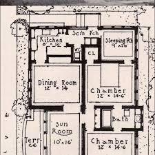 old english cottage house plans commercetools small cottage house plans to english cottage floor