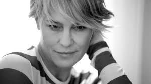 the robin wright for s bazaar april 2016