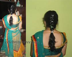 blouse patterns designer blouses saree blouse patterns