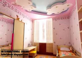 beautiful room ideas kids ceiling light for hall kitchen bedroom