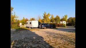 Webcam Bad Birnbach 5 Sterne Kur Camping Max 1 Bad Füssing Bayern Deutschland Youtube
