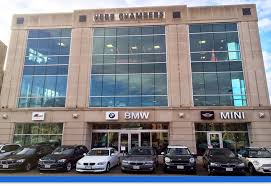 herb chambers bmw of sudbury why buy from herb chambers bmw bmw sales in boston ma