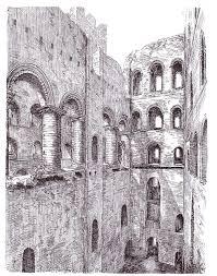 macgibbon u0026 ross the introduction castle duncan forums
