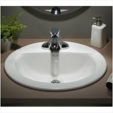 Crane Bathroom Fixtures Crane Bathroom Sink Really Encourage American Standard Plumbing