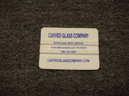glass door stickers etched glass custom glass etching and frosted window u0026 door decals