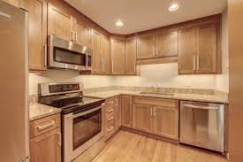100 kitchen cabinets nashville tn best 10 metal kitchen