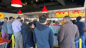 should you check out atlanta u0027s new halal guys sure once the hype