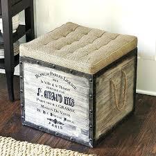 Wicker Storage Bench Window Seat With Storage Black Underseat Storage Bench Seat With