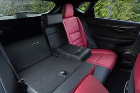 used lexus vancouver island test drive 2017 lexus nx 300h hybrid u2013 tim u0027s car talk