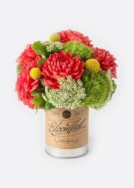 best flower delivery service 46 best foreign brand images on flower arrangements