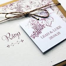 wedding invitations glasgow wedding invitations glasgow bonnie day studio wedding stationery