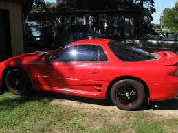 mitsubishi coupe mitsubishi 3000gt price modifications pictures moibibiki
