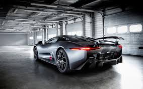 black jaguar car wallpaper 2013 jaguar c x75 prototype 2 wallpaper hd car wallpapers