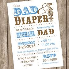 mens baby shower baby shower invitation baby shower