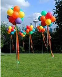 61 best balloon art images on pinterest balloon decorations